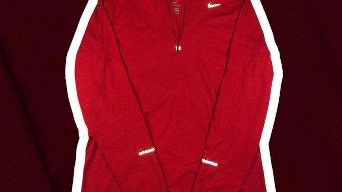 Nike Dri-Fit Long Sleeve- Medium