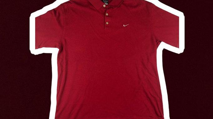 Nike Golf Tee- XL