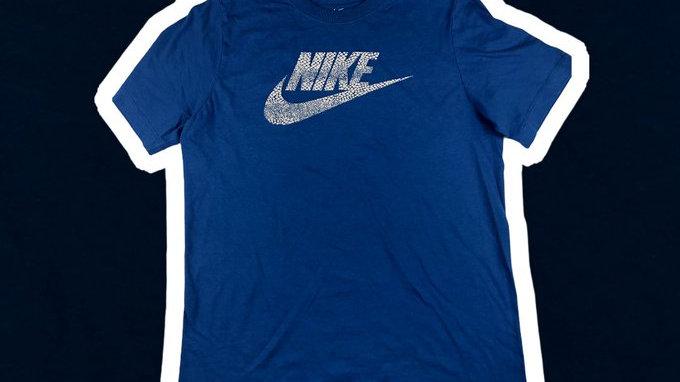 Nike Tee Kid's- XL