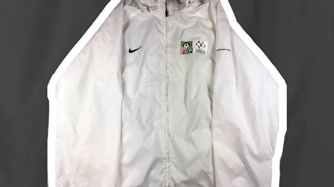 Nike FDP Soccer Jacket- XXL