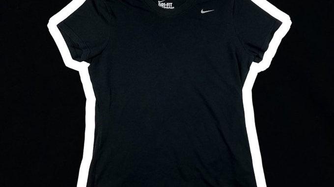 Nike Dri-Fit Tee Women's- Large