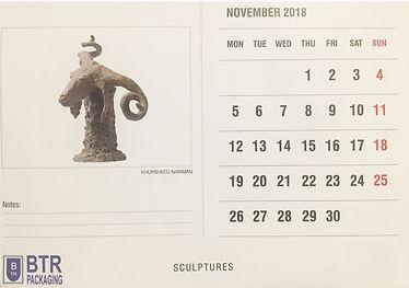 webfolio calendar.jpg