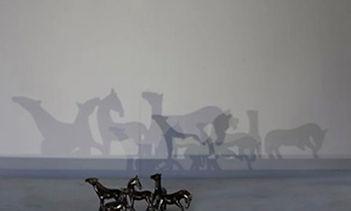 horse shadow.jpg
