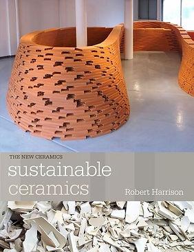 sustainable ceramics.jpg