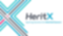 Hertix-logo.png