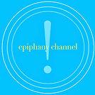epiphany_channel.jpg