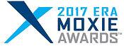 Moxie-Awards.jpg