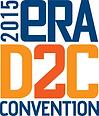 D2C-Logo.png