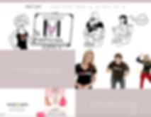 easygopro-website.png