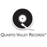 QVR Logo.png