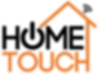 Domotica, Smart Home, Smart House, Audio Distribuido, Multiroom, Crestron, Control4, Command Fusion, Russound, Bose, Definitive