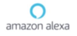 Amazon_Alexa_1.png
