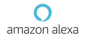 Amazon_Alexa_1.png