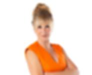 Wendi-Cooper-Karen-Millen-Orange_edited_