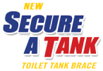 Secure-A-Tank-logo.png