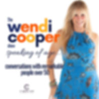 Wendi-Cooper-New-Blue-J.jpg