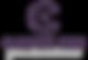 C_Spot_Run-logo.png