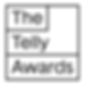 Telly-Award-Logo.png