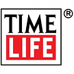 Time-Life-Logo.png
