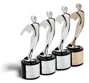 4-telly-awards-2-copy.png