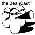 BeanCast-Podcast-Logo.jpeg