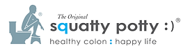 Squatty-Potty-Logo.png