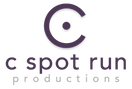 C-Spot-Run-Wendi-Cooper-Logo.png