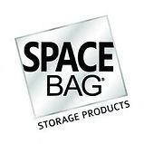 SPACE-BAG-LOGO.jpeg