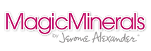 MM-Foundation-Logo.png