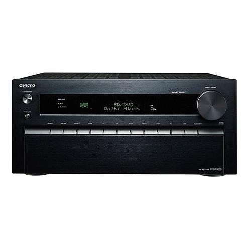 TX-NR3030B - ONKYO