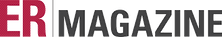 ERA-Magazine-Logo.png