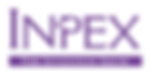 Inpex-Logo.jpg.png