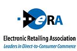 ERA-Logo.png