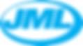 JML-Logo.png