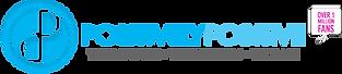 positively_positive_logo.png