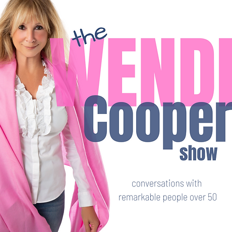 TheWendiCooperShow_New_Podcast_525.png