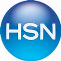 HSN-LOGO.jpg