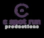 C-SPOT-RUN-PRODUCTIONS-LOGO_edited_edite