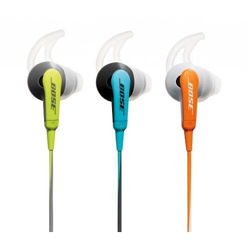 SOUNDSPORT IN-EAR - BOSE
