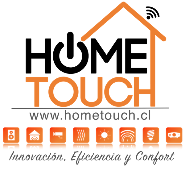 Home Touch Ltda. Firma Logo.png