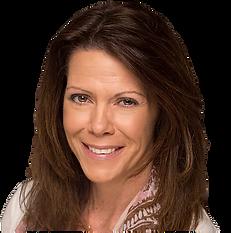 Heidi_Herman_Author_WendiCooper_.png