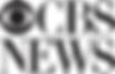 CBS-News-Logo.png