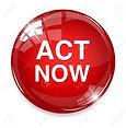 Act Now Button.jpg