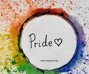 Pride-VA.png