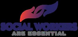 2021SWM-LogoFinal_edited.png