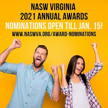 AwardNominations-Graphic1[8655].png