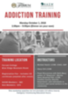 Addiction training.jpg