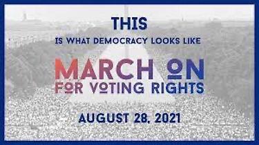 marchonvotingrights.jpg