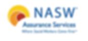 nasw_logo.png