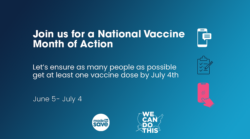 NASW-VaccineMonthOfActiongraphic-USE.png